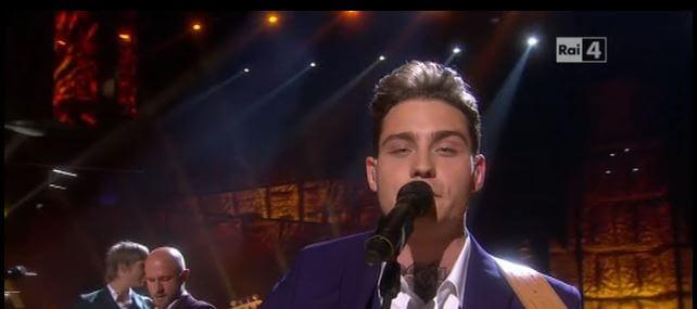 eurovision_2016_netherlands