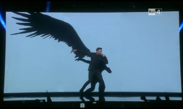 eurovision_2016_russia