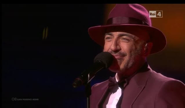 eurovision_2016_san_marino