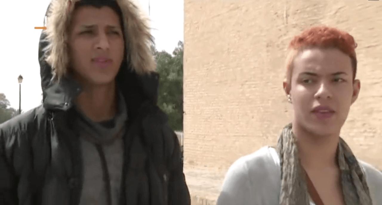 gay_tunisia_terra