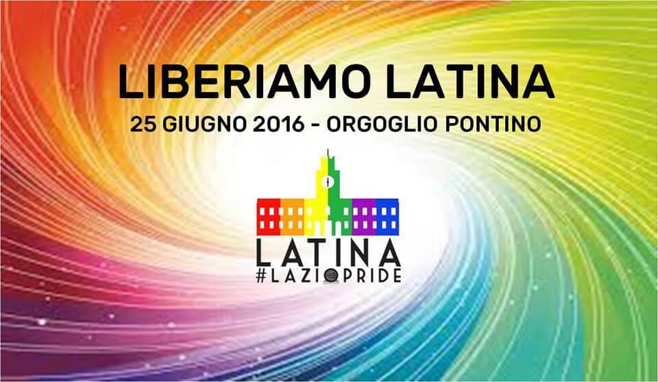 latina_pride