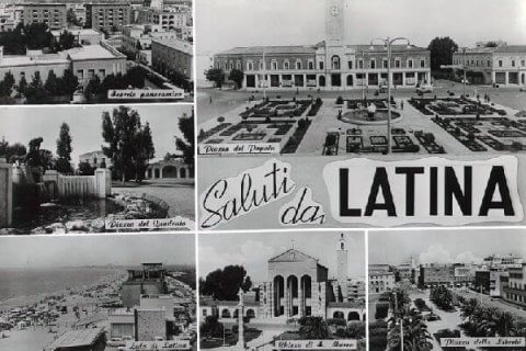 latinasaluti