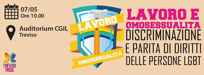 lavoro_omosessualità_treviso