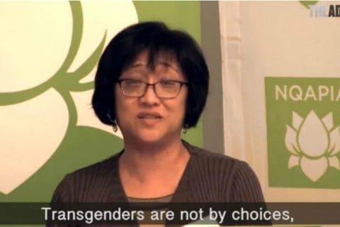 mamma_figlia_transgender_suicidio