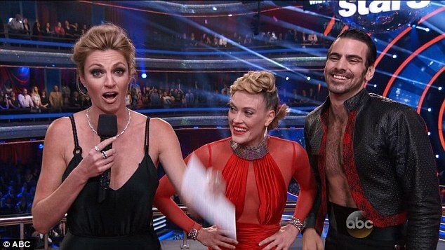nyle_dimarco_peta_dancing_with_the_stars