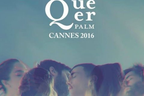 queer_palm_2016_cannes