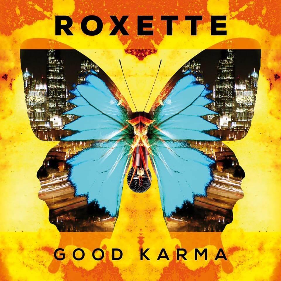 roxette_good_karma