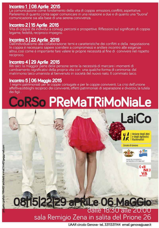 unioni omosessuali in europa Marano di Napoli