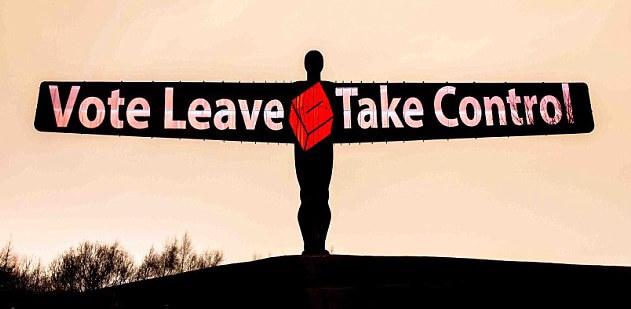 vote_Leave_take
