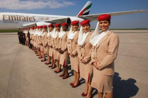 Ufficio Emirates A Roma : Viaggiare con neonati informazioni sul viaggio prima della