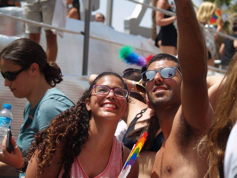 gay_pride_israel_telaviv
