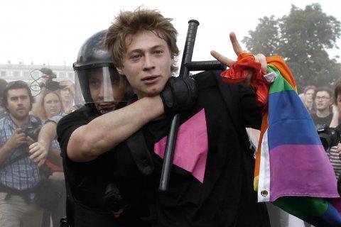 Russia_Gay_Pride