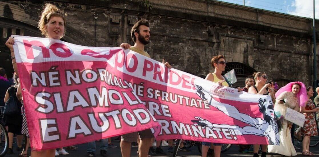 Striscione-femminista-noexpo-pride-queer