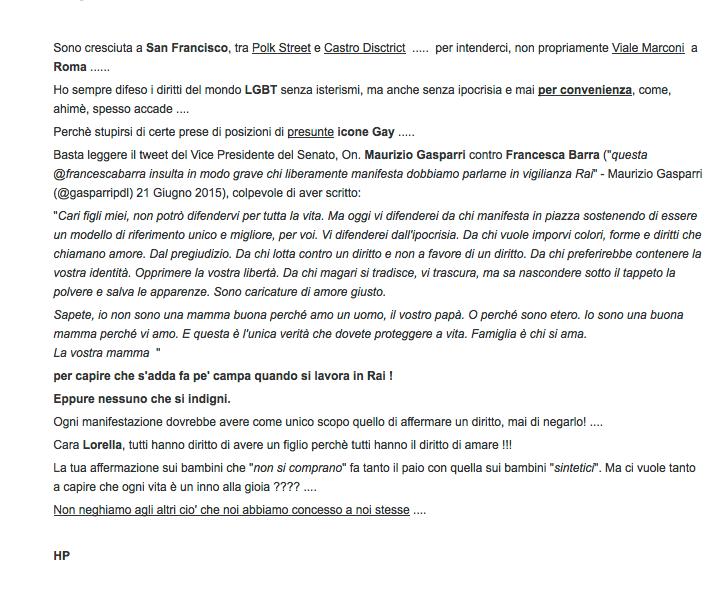 Schermata-2015-06-22-alle-16.53.35