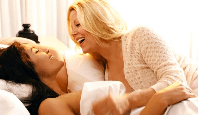 scene di sesso romantiche app incontri sesso