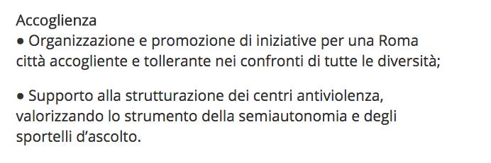 m5s_roma_diritti_lgbt