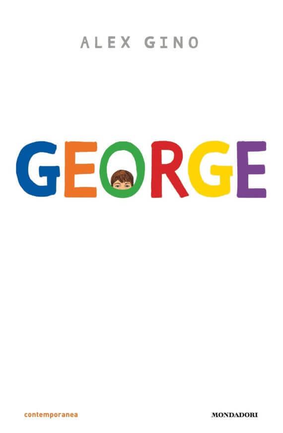 alex_gino_george