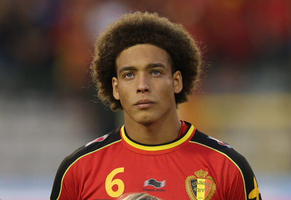 axel_witsel-2