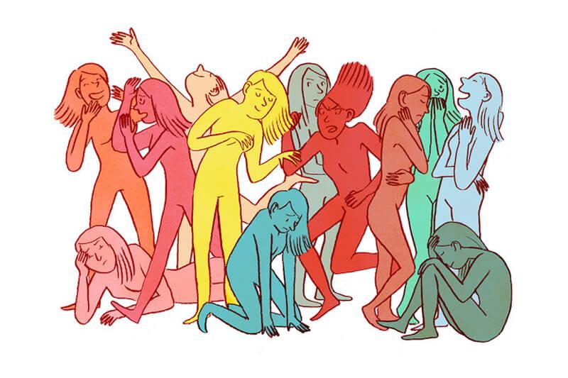 bande_des_femmes