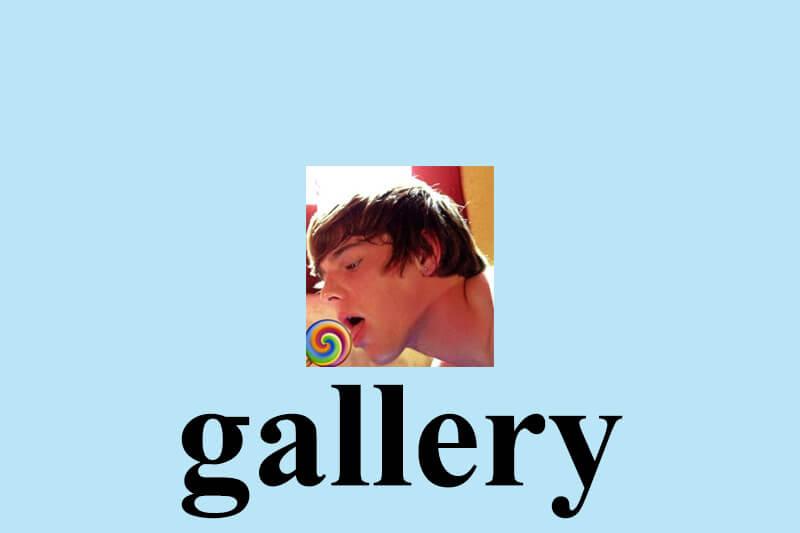 brent_emoji_gallery_2