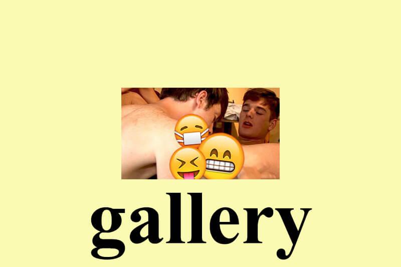brent_emoji_gallery_4