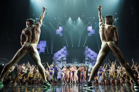 broadway_bares_cover