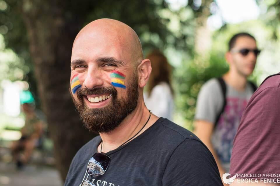 caserta_pride_20
