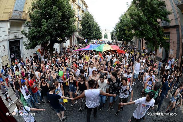 caserta_pride_21