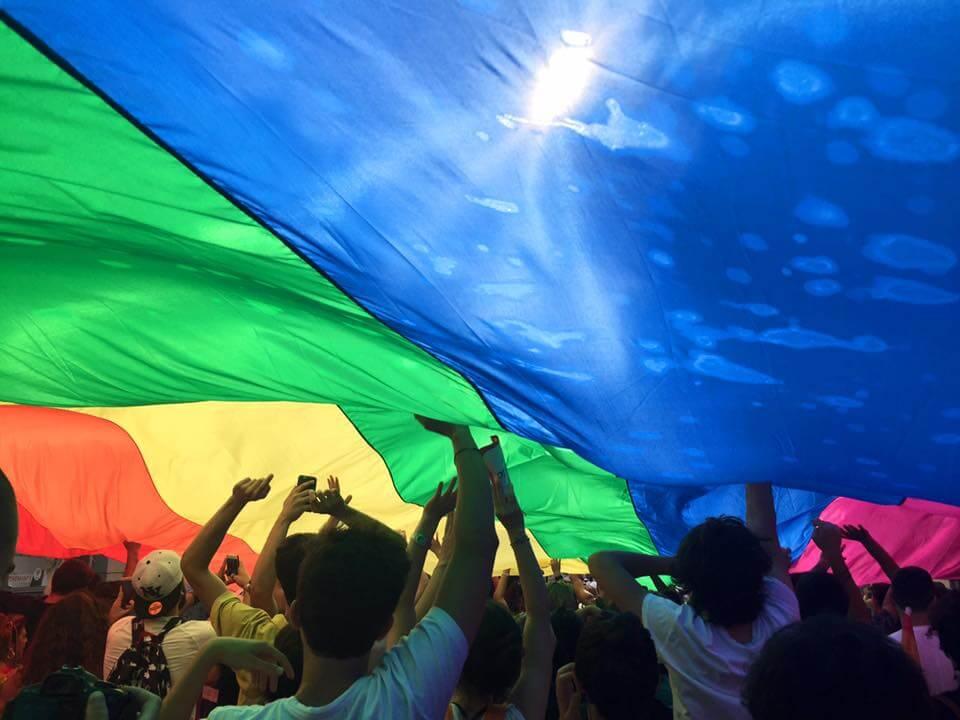 caserta_pride_4