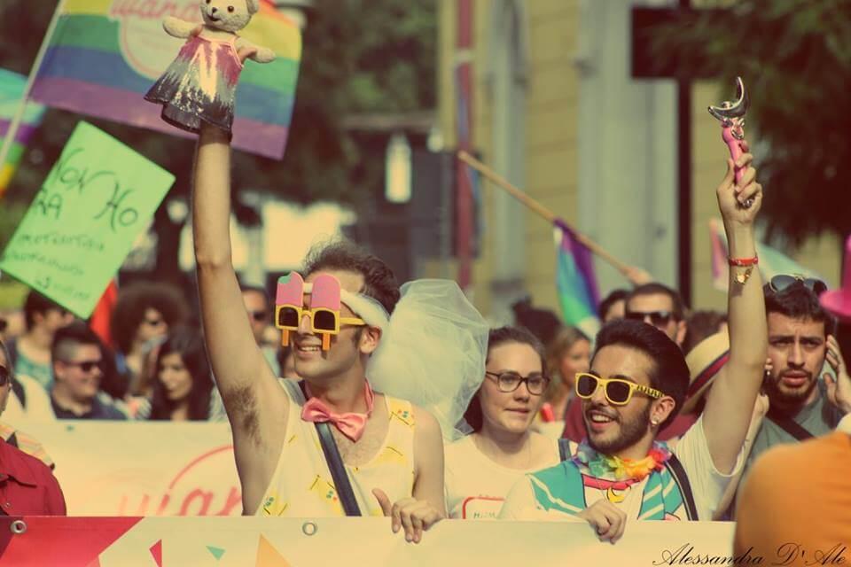 caserta_pride_9