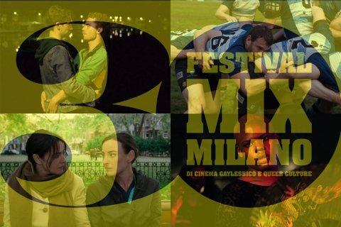 festival_mix