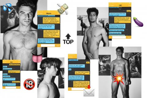 grindr_shooting