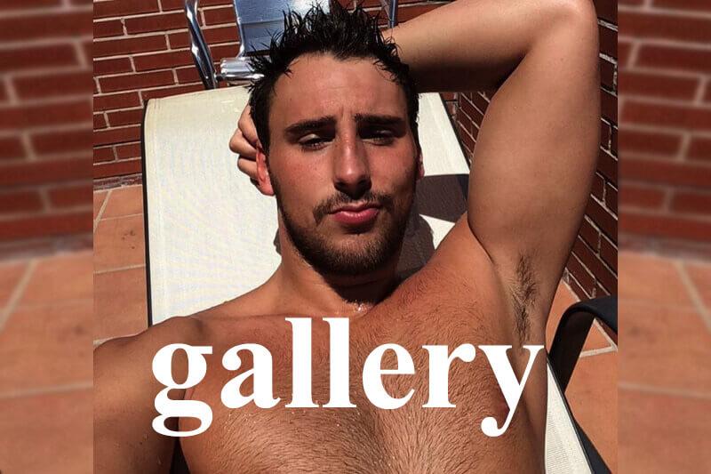 gutierrez_gallery