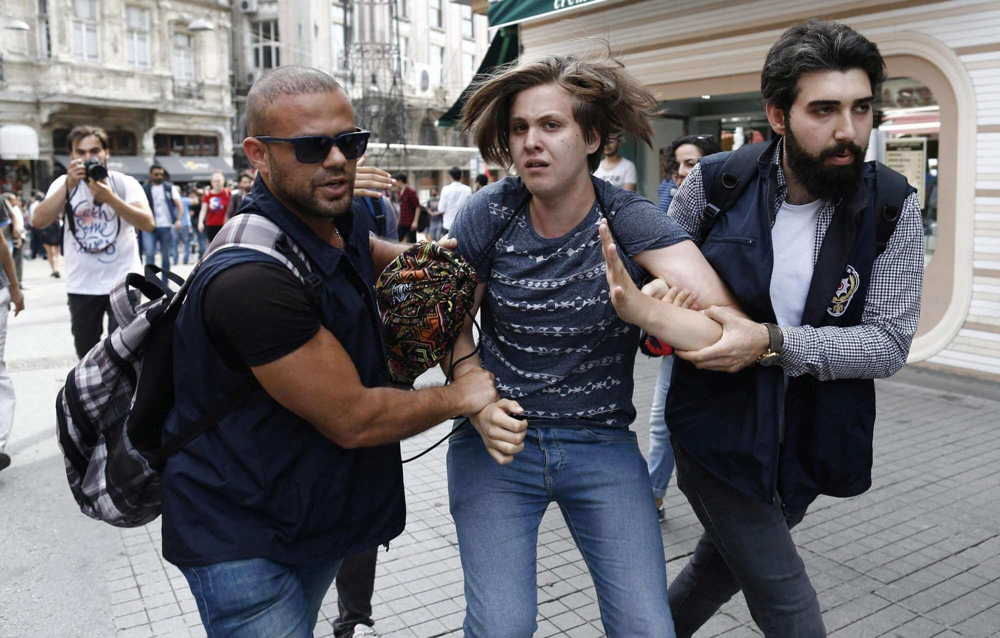 istanbul_pride_3