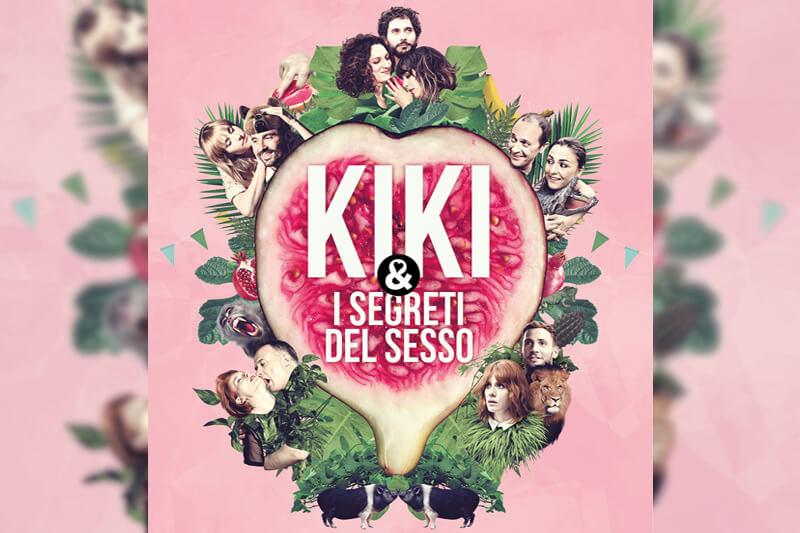 kiki_cover