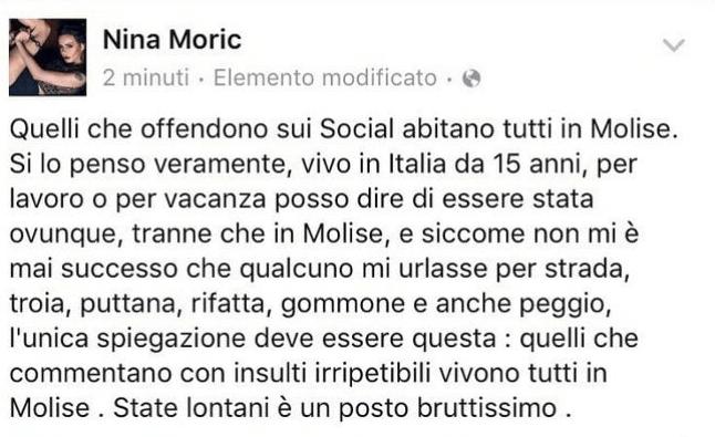 nina_molise