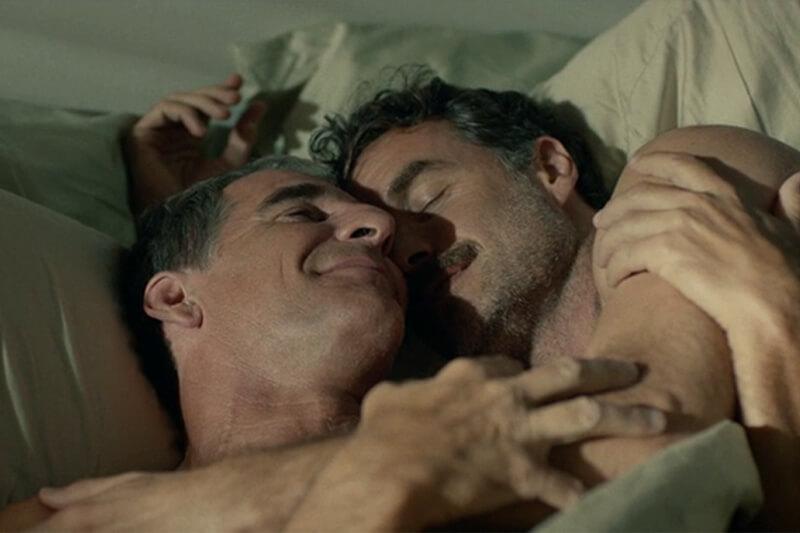 uomini vecchi gay chatrulette italiana