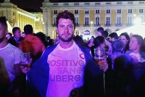 paolo_gorgoni