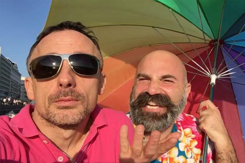 video boy gay escort gay a lecce