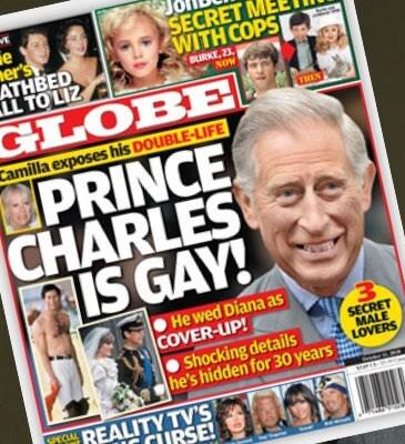 prince_charles_gay_2010
