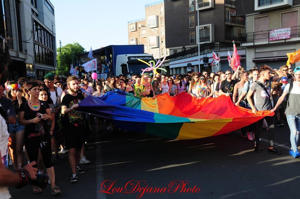 sardegna_pride_12