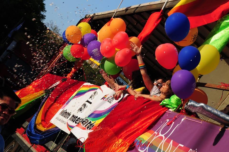 sardegna_pride_13