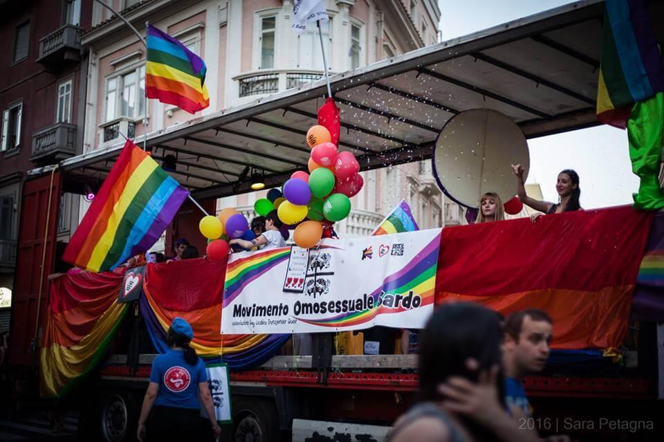 sardegna_pride_16