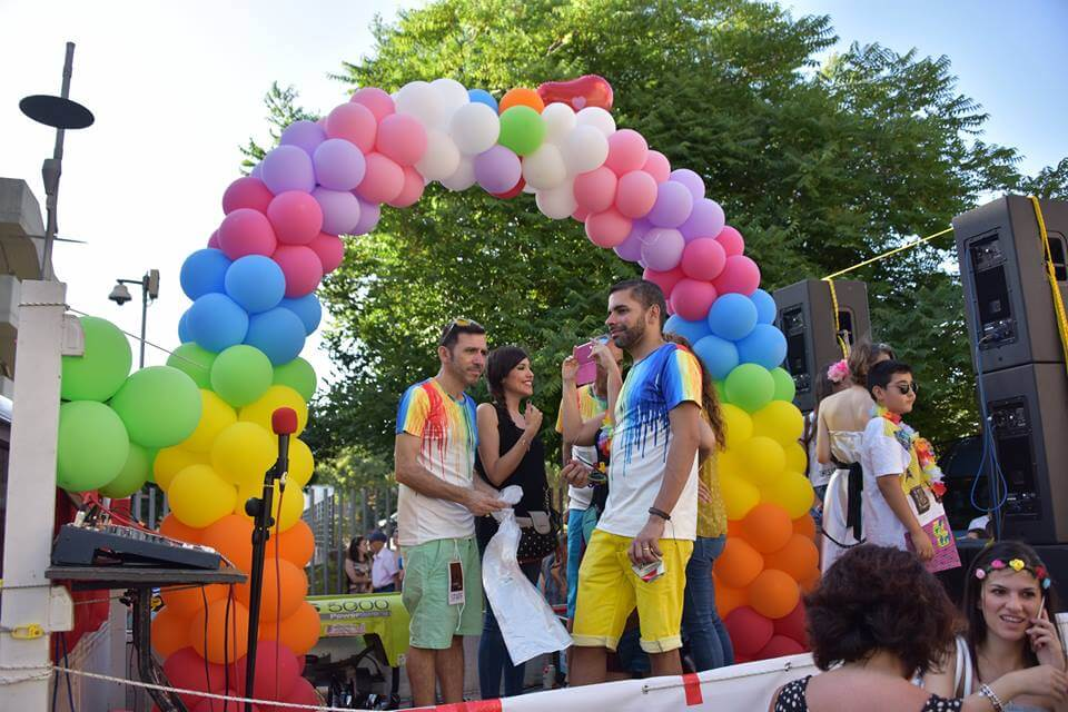 sardegna_pride_8
