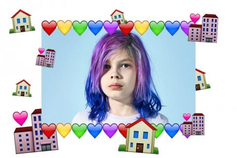 trans_house