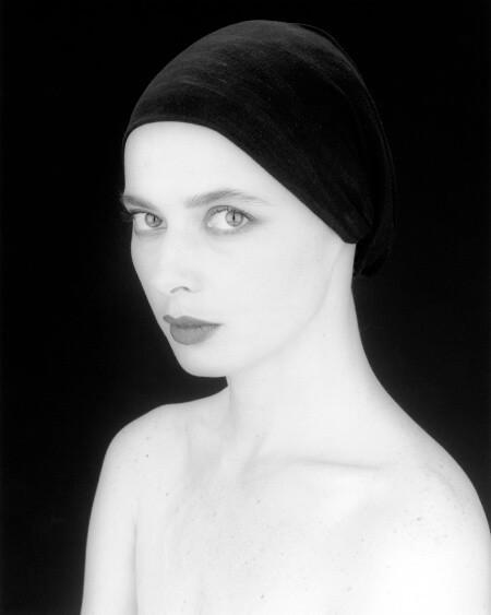 1988, Isabella Rossellini, 1988