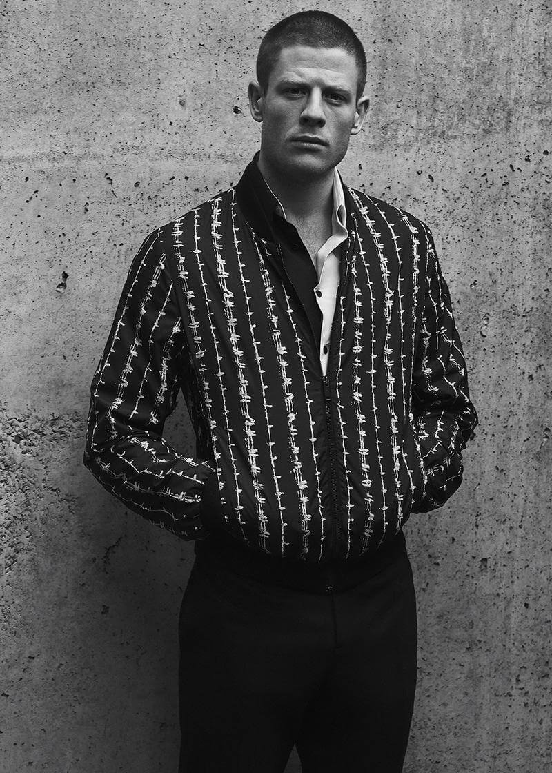 James-Norton-2016-Photo-Shoot-Interview-Magazine-002