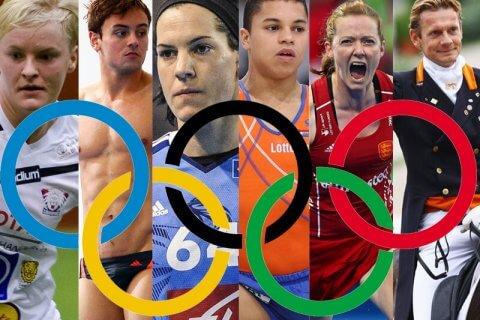 Olimpiadi_cov