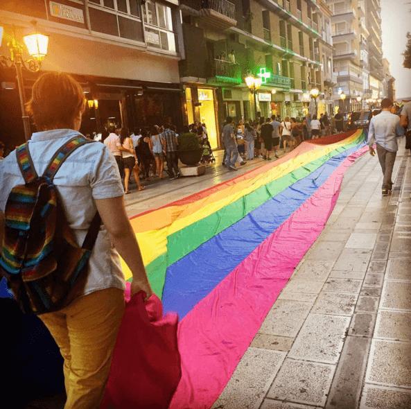 puglia_pride_87