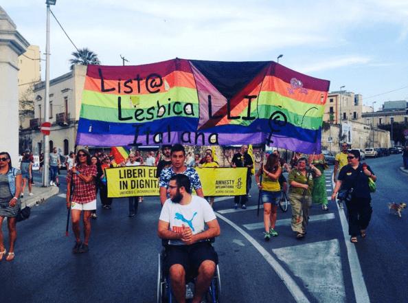 puglia_pride_32